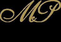 Logo Alain Patriarche